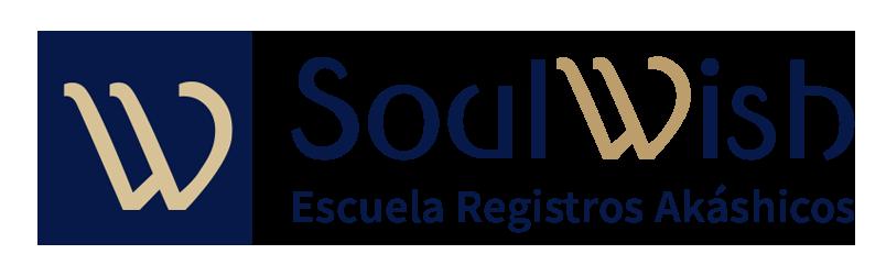SoulWish